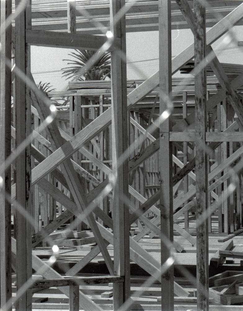 Building_Site_web_Filatoff