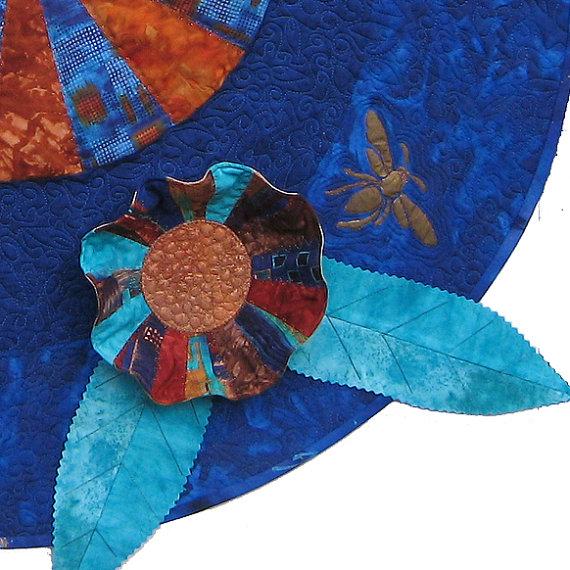 kahnflowers-fiber-art-by-julie-r-filatoff1