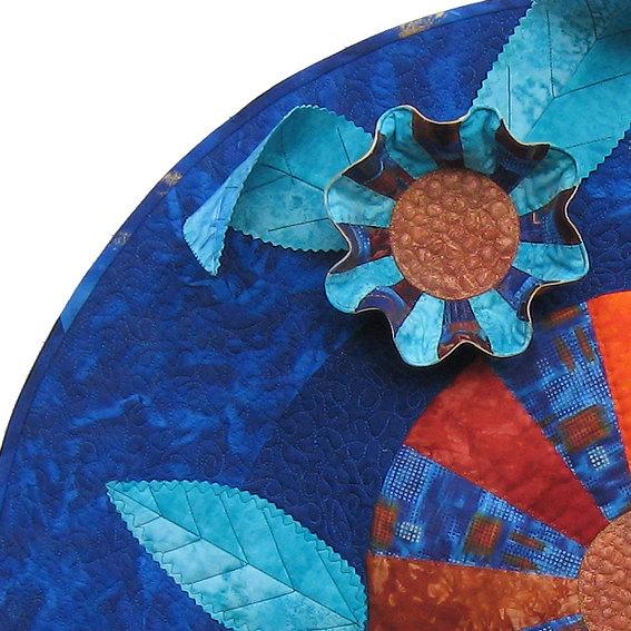 kahnflowers-fiber-art-by-julie-r-filatoff2