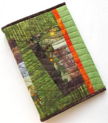 High Desert Art Journal