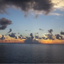 2016-cruise-047
