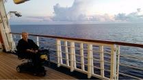 2016-cruise-049