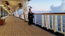 2016-cruise-050