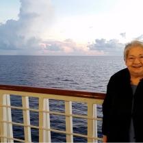 2016-cruise-051