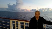2016-cruise-052