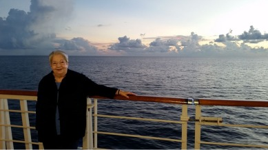 2016-cruise-053