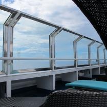 2016-cruise-057