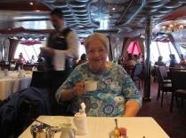 2016-cruise-064