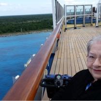 2016-cruise-077