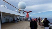 2016-cruise-081