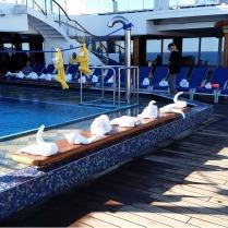 2016-cruise-086