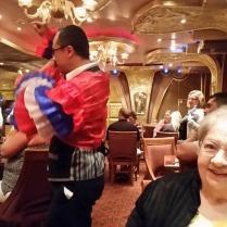 2016-cruise-091